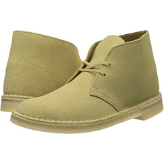 Up to 70% Off Select Mens Desert Boots