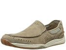 Clarks by Allston Free