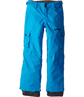 O'Neill Kids - Newton Pant (Little Kids/Big Kids)