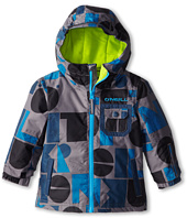 O'Neill Kids - Dalton Jacket (Toddler/Little Kids)