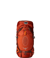 Osprey - Atmos 65 Anti-Gravity
