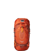 Osprey - Atmos 50 Anti-Gravity