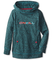 O'Neill Kids - Pearl Fleece (Little Kids/Big Kids)