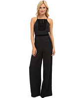 Free People - Tuxedo One-Piece