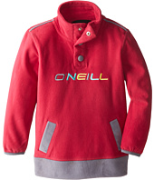 O'Neill Kids - Ruby Fleece (Toddler/Little Kids)