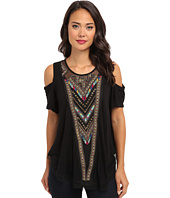 Free People - Love Spell Tee