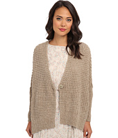 Free People - Breeze Cardi Sweater