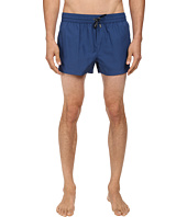 Dolce & Gabbana - Solid Short Swim Trunk II