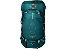 Osprey Aura 65 Anti-Gravity (Rainforest Green)