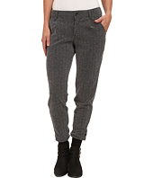 Free People - Knit Jogger