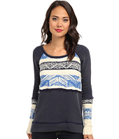 Free People - Snow Angel Pullover
