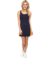 Tail Activewear - Viv Dress