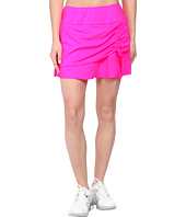 Tail Activewear - Meadow Flounce Skort