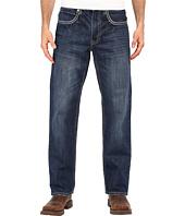 Stetson - 1312 Modern Bootcut Jean