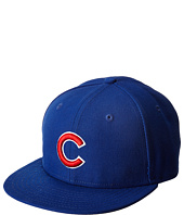 New Era - Authentic Chicago Cubs Game Youth