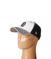 New Era - White Front Neo San Diego Padres