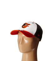 New Era - White Front Neo Baltimore Orioles