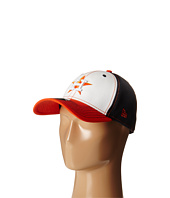 New Era - White Front Neo Houston Astros