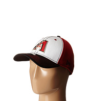 New Era - White Front Neo Arizona Diamondbacks
