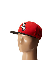 New Era - The Rotator Chicago White Sox