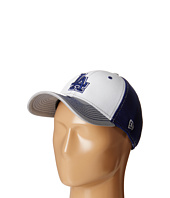 New Era - White Front Neo Los Angeles Dodgers