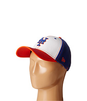 New Era - White Front Neo New York Mets