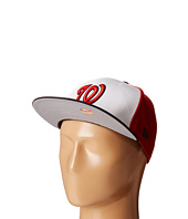 New Era - The Rotator Washington Nationals