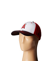 New Era - White Front Neo Anaheim Angels