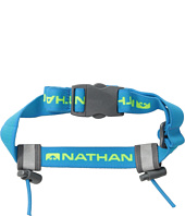 Nathan - Race Number Belt