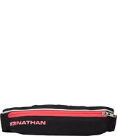 Nathan - Mirage Pak