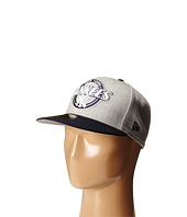 New Era - Custom Closer New York Yankees