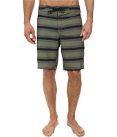 Tavik - Crowley Boardshort