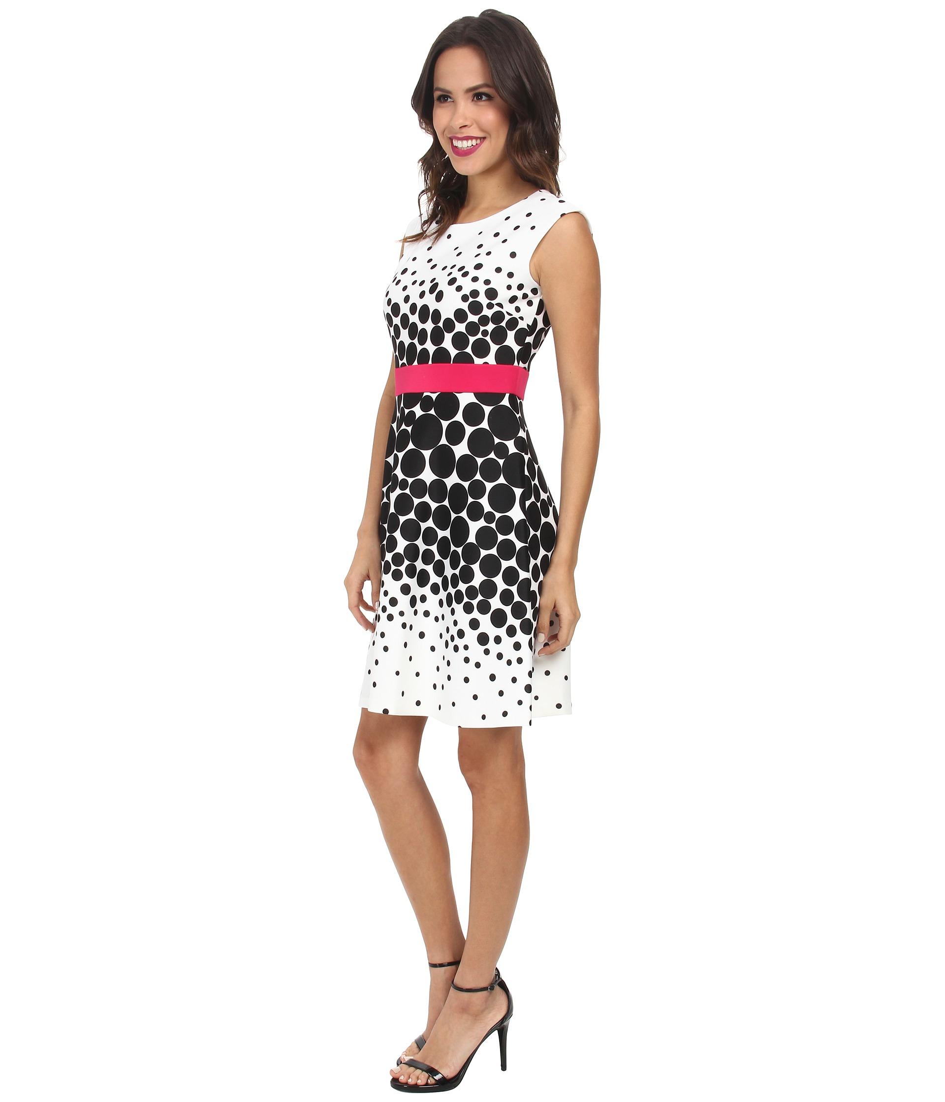 Zappos Graduation Dresses 53