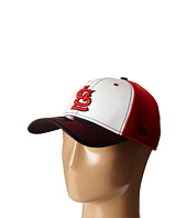 New Era - White Front Neo St. Louis Cardinals