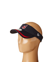 New Era - Visor Lined Cleveland Indians
