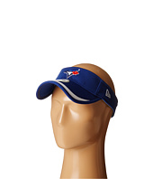 New Era - Visor Lined Toronto Blue Jays
