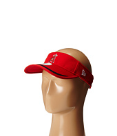 New Era - Visor Lined Anaheim Angels