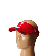 New Era - Visor Lined Philadelphia Phillies
