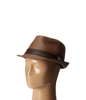 New Era - EK Huxley Fedora