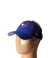 New Era - Sequin Vize Toronto Blue Jays Team