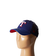 New Era - Sequin Vize Texas Rangers Team