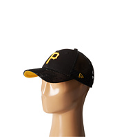 New Era - Sequin Vize Pittsburgh Pirates Team