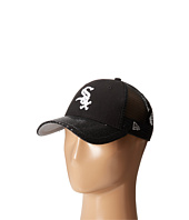 New Era - Sequin Vize Chicago White Sox Team