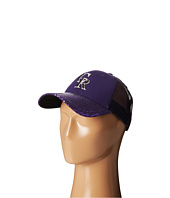 New Era - Sequin Vize Colorado Rockies Team