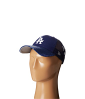 New Era - Sequin Vize Los Angeles Dodgers Team