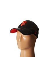 New Era - Sequin Vize San Francisco Giants Team