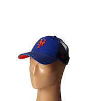 New Era - Sequin Vize New York Mets Team