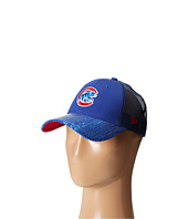New Era - Sequin Vize Chicago Cubs Team
