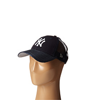 New Era - Sequin Vize New York Yankees Team