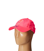 New Era - Fashion Essentials 920 Philadelphia Phillies